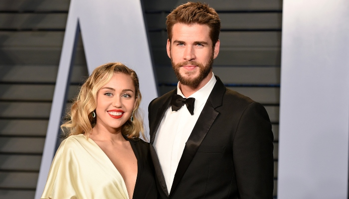 Miley Cyrus refuses to dive into drug relapse