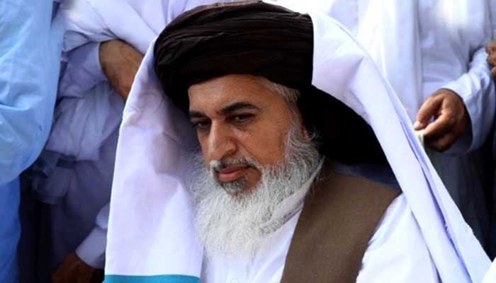 Does the Tehreek-e-Labbaik have a political future without Khadim Hussain Rizvi?