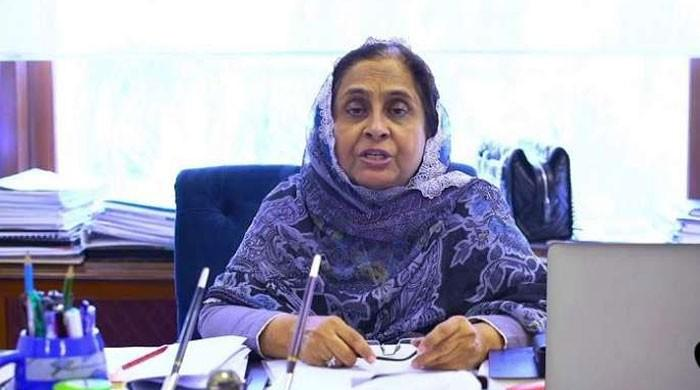 Centre has not taken provinces into confidence on coronavirus vaccine issue: Sindh health minister
