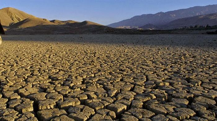 New programme launched to enhance climate resilience, water security in Pakistan