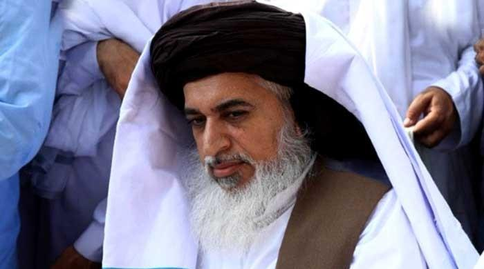 Does the Tehreek-e-Labbaik have a political future without Khadim Hussain Rizvi?