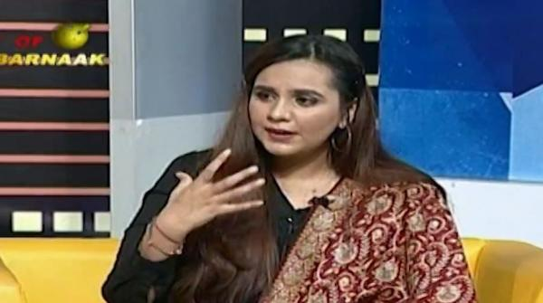 Best of Khabarnaak | 17th December 2020