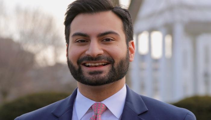 Michael Regan tapped to lead EPA, Deb Haaland for interior secretary