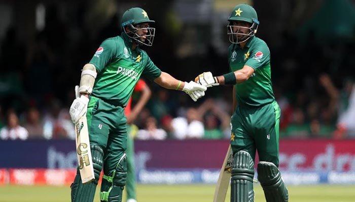 Tim Seifert smashes New Zealand to T20 series win over Pakistan