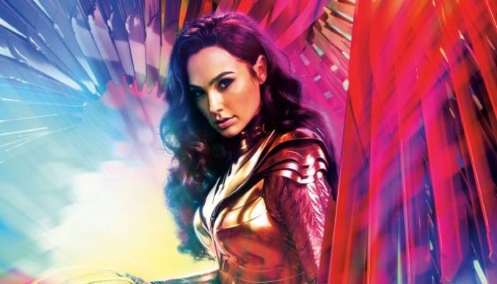 Wonder Woman 3 May Lose Patty Jenkins Following HBO Max Streaming Decision