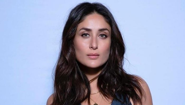 Kareena Kapoor Opens Up About Coping With Her Parents Separation