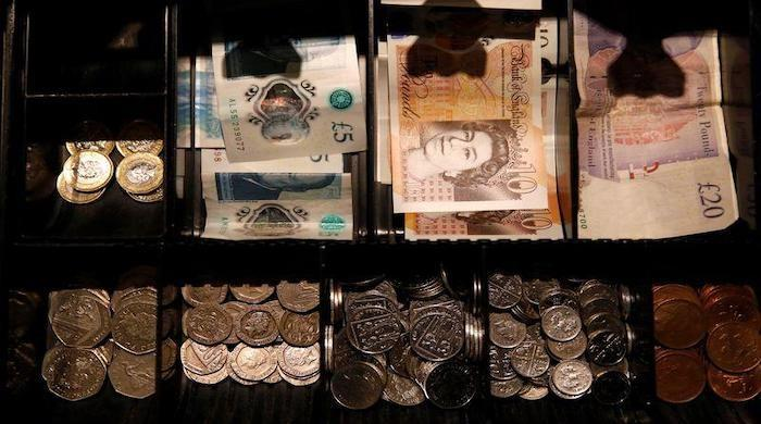 Close economic links enable illicit fund transfers between UK and Pakistan: British report
