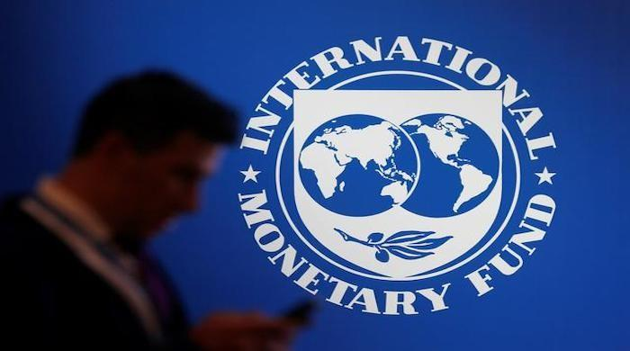 Pakistan inches closer to IMF programme revival