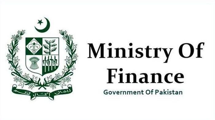 Kamran Afzal appointed new secretary finance