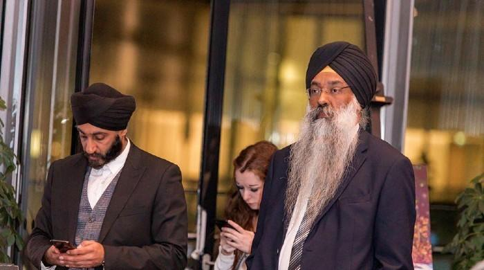 Labour under intense pressure to delay Sikh leader's House of Lords elevation
