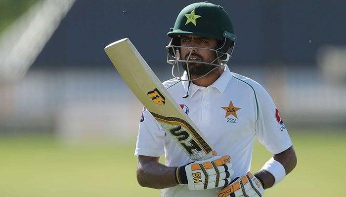 ICC Test batsmen rankings: Kane Williamson tops list, Babar Azam finishes  at number 5