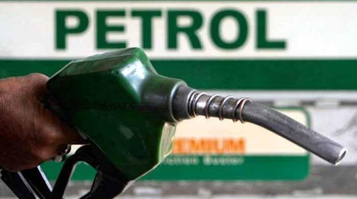 Govt increases petrol price by Rs2.31 per litre in Pakistan
