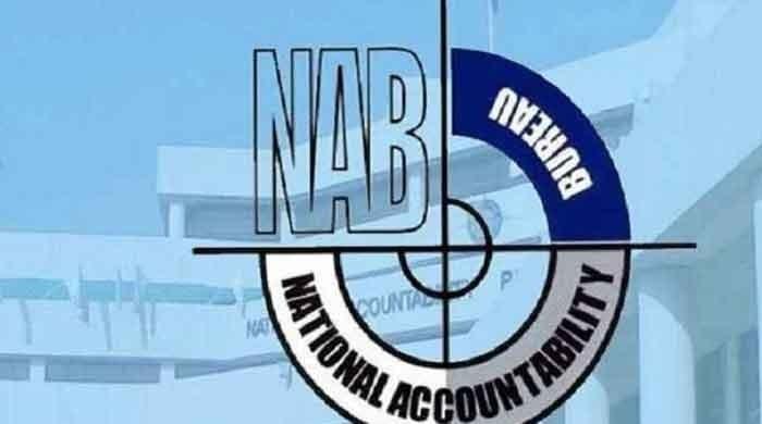 NAB - Broadsheet saga: Pakistan pays Rs4.59 bn to British firm for lost case