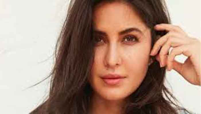 Katrina Kaif Shares Her Favourite Moment From The Queen S Gambit