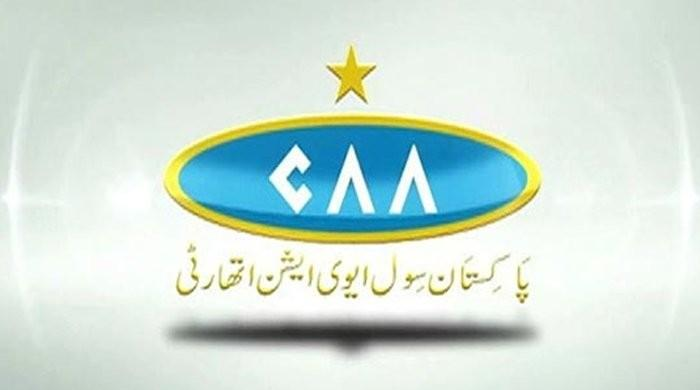 Civil Aviation Authority divided into three parts after restructuring