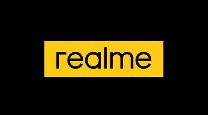 realme 7i grabs the market with its 64MP Quad Camera and Snapdragon 662 processor