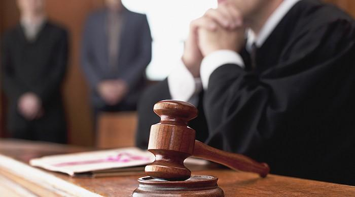 British Virgin Islands high court to resume hearing in Reko Diq case on January 18