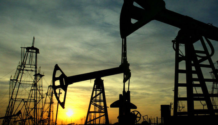 Oil rises above $56 as tighter supply offsets coronavirus concern