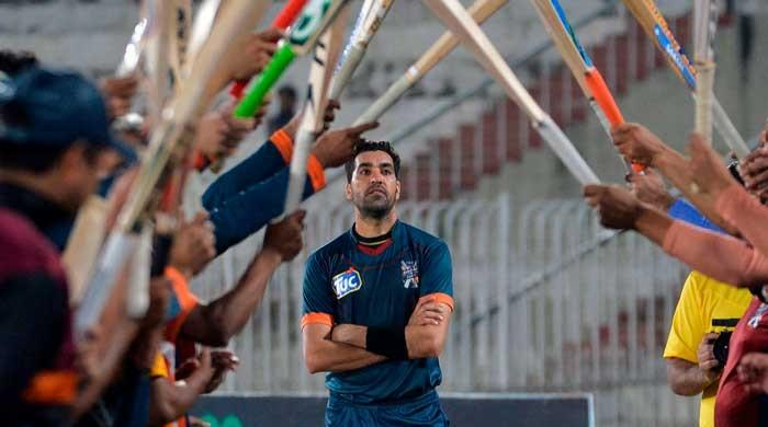 PSL 2021: Umar Gul to be bowling coach for Quetta Gladiators