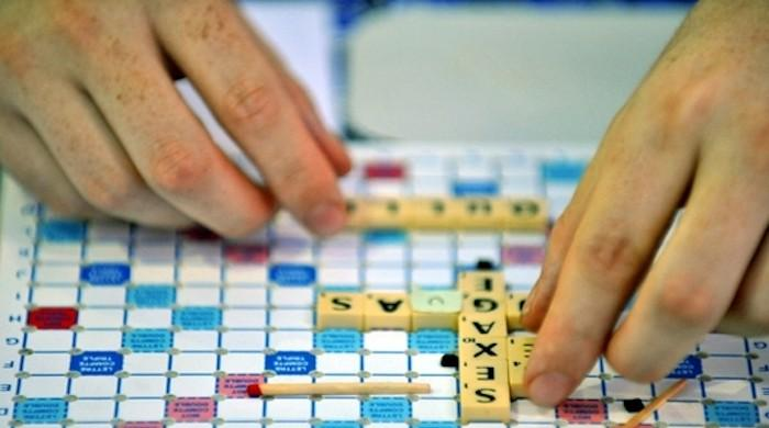 Pakistan hosting world's first online youth scrabble championship in January