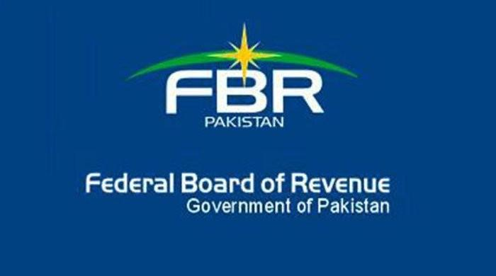FBR's e-surveillance faces a technical glitch amid cane crushing season: report