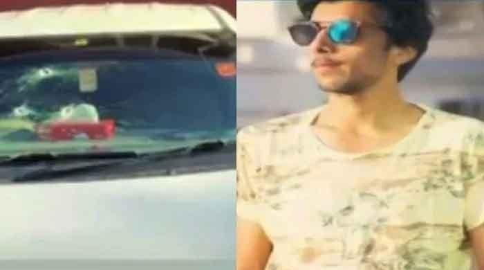 Usama Satti was deliberately killed, inquiry report reveals