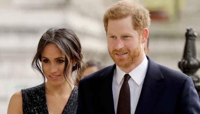 Britain's Prince Harry happy despite royal split heartbreak, says confidant