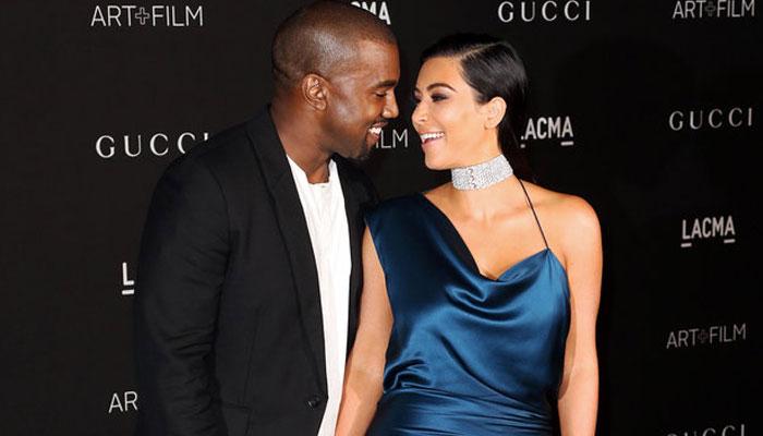 Kim Kardashian & Kanye West's Kids Still 'Don't Know' About Their Divorce Plans