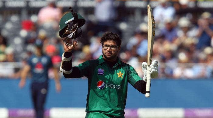 Pak vs SA: Imam-ul-Haq's participation in team remains 'doubtful' due to old injury