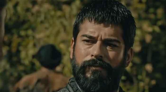 Kurulus:Osman: Release date of new episode revealed