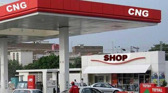 CNG alert: Sindh stations to receive gas supply tomorrow