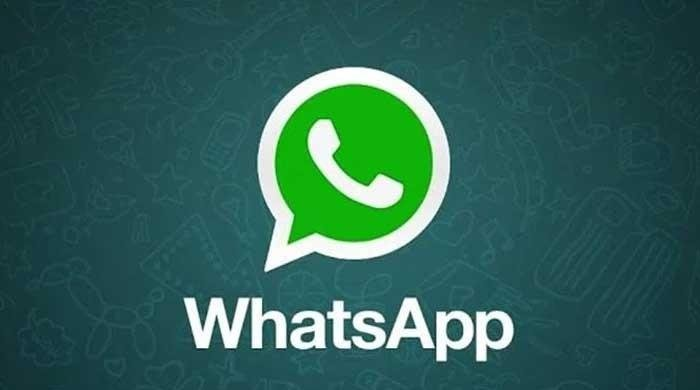 WhatsApp says no one's account will be deleted on Feb 8