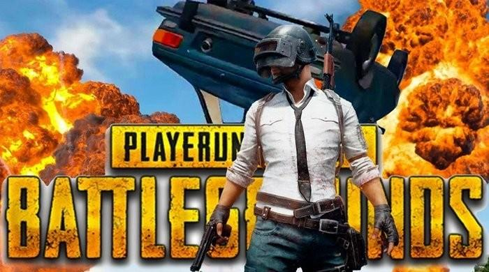 13-year-old murdered by person he befriended on PUBG in Lahore