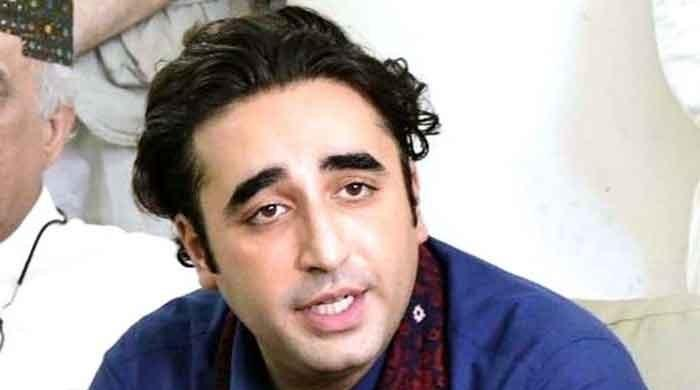 Bilawal Bhutto may skip PDM protest outside ECP on Jan 19: report