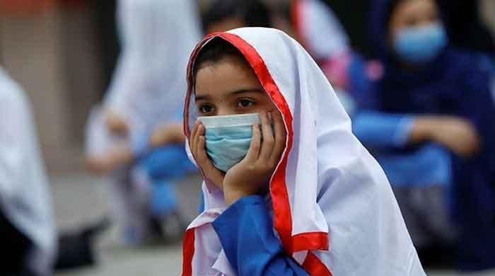 Schools in Karachi, Hyderabad should not reopen until COVID-19 positivity ratio falls: Sindh health minister