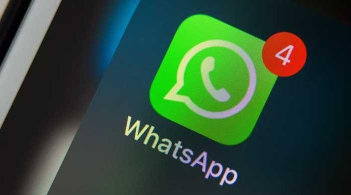What information does WhatsApp collect from its users?