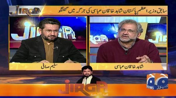 Agla Lah-e-Amal kya hai, Istefey nahi de rahey to Govt Kese giraein ge..??