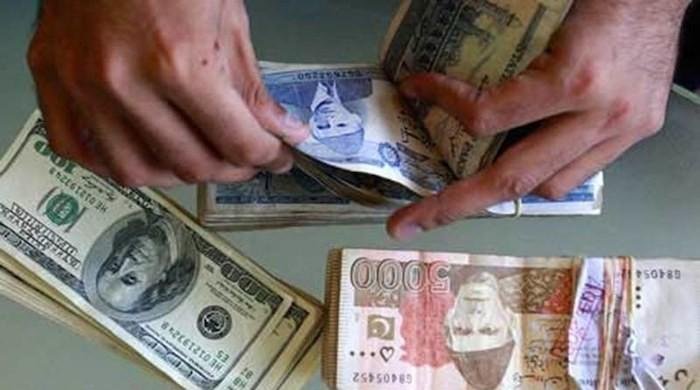 Economic outlook: Rupee to remain stable against US dollar in week starting Jan 18