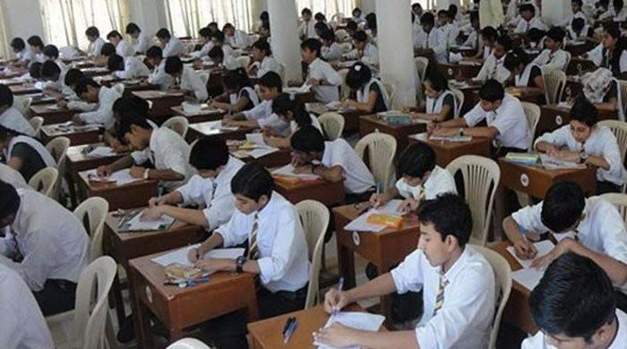 'Same paper pattern' to be followed in Martic, Inter exams in 2021