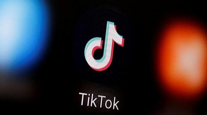 TikTok collaborates with Jack of Digital to host 'The Creators Academy' in Karachi