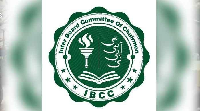 IBCC finalizes project to digitize records under Shafqat Mehmood's directives