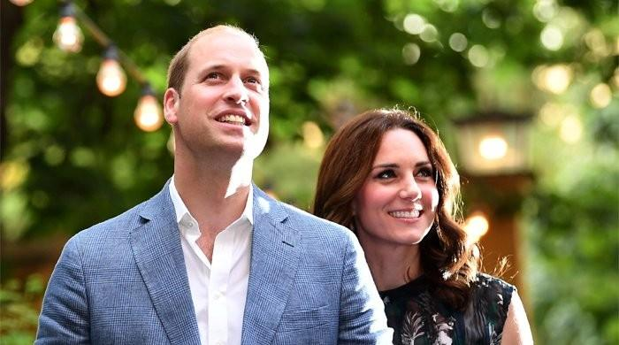Kate Middleton, Prince William's secrecy around engagement led to one big regret