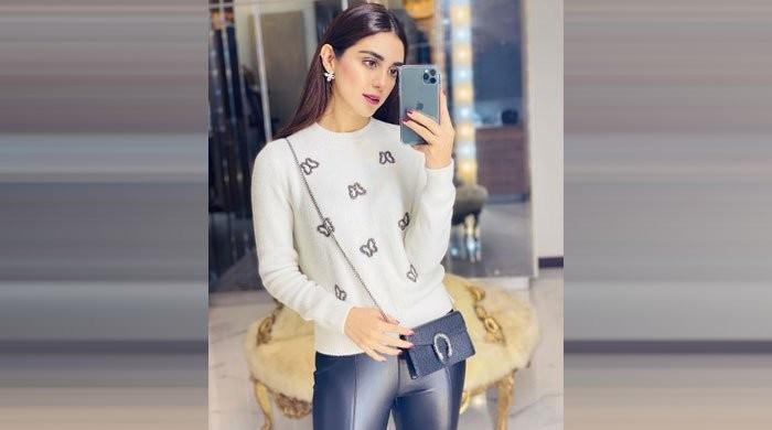 Maya Ali 'grateful' after hitting 5m followers on Instagram