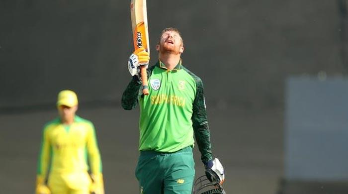 Pak vs SA: Heinrich Klaasen to lead South Africa in COVID-hit Pakistan T20 series