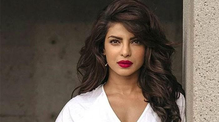Priyanka Chopra spills the beans behind Hollywood's 'biggest shortcoming'