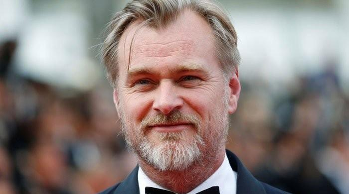 Christopher Nolan says he wants to work with Indian actors in the future