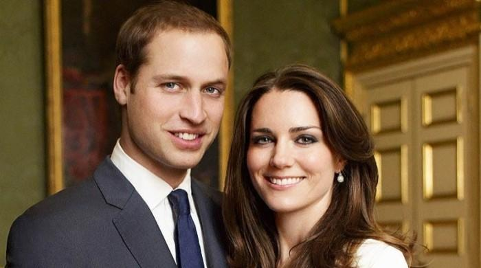 Kate Middleton and Prince William's communication secretary quits royal household