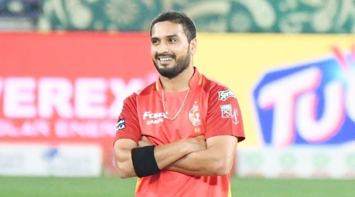 PSL 6: Rumman Raees joins Islamabad United as bowling consultant after injury