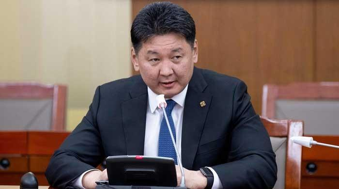 Mongolian PM resigns after protests over COVID-19 mother's treatment