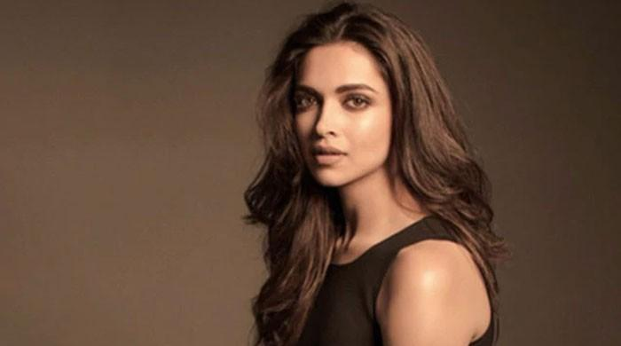 Deepika Padukone leaves fans floored with monumental career move